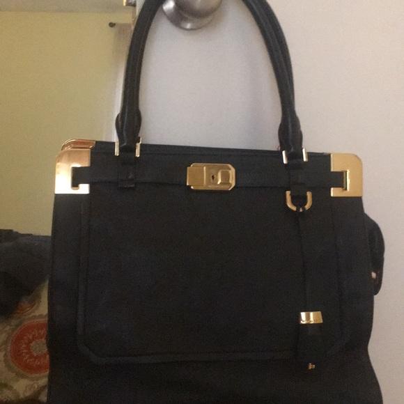 michael kors collection bags blake handbag poshmark rh poshmark com